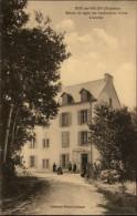 29 - RIEC-SUR-BELON - Maison De Repos Des Institutrices Libres - Autres Communes