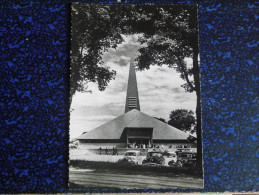 Fontaine Les Grés, Les Grés, Eglise Ste Agnès. - Autres Communes