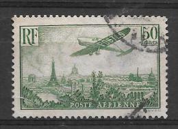 France: PA n�14  o (tr�s jolie piece recto/verso)