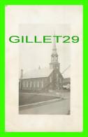IDENTIFIER - ÉGLISE - CIRCULÉE EN 1946 - - Cartes Postales