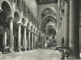 PISA  Interno Del Duomo - Pisa