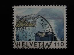 Schweiz 1998 Michel 1648 (20%) - Zwitserland