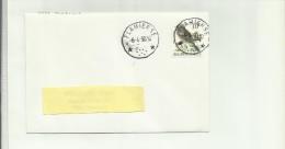 Oblitérations Postal  Bertogne Flamierge (se) - Stamps