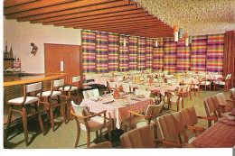 "Chicoutimi, Quebec - Salle A Manger - ""La Gourgane"" Centre D'Achat, Boulevard Talbot - Chicoutimi"