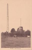 VICHTE : Radio Centrale - Anzegem