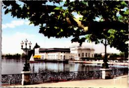 ENGHIEN / CASINO    / LOT  1144 - Enghien Les Bains