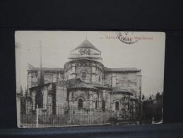 Détaillons Collection - Carte De Guerre 1914 / 1918 - Intérressant - A Bien Regarder Pour étude (Lot N° 2233) - Postmark Collection (Covers)