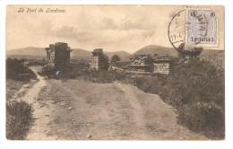 Turquie - Izmir - Smyrne - Le Pont De Laodicea - Turquie