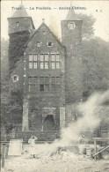 TROOZ - La Fonderie - Ancien Château - Trooz