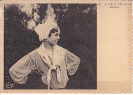 Francia--Vendee--Les Sables D'Olonne--Sablaise - Vestuarios