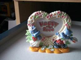 OFFRE 29599 / MAXI HAPPY HIPO HOCHZEIT - Maxi (Kinder-)