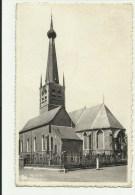 Vorselaar    *  De Kerk - Vorselaar