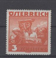 �sterreich Michel No. 586 ** postfrisch