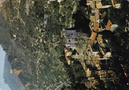 014L/  06 Roquebrune-Cap-Martin Village, Vue Générale 1977 - Roquebrune-Cap-Martin