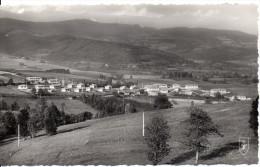 42 SAINT PRIEST LAPRUGNE - Cités Des Mines D'Uranium - France