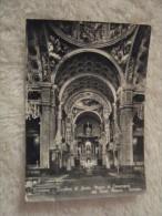 Piacenza - Basilica di Santa Maria di Campagna dei Frati Minori - Interno1961