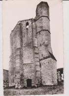 Eure ;  GISORS :  Vue    Du  Donjon - Gisors