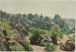 AFRIQUE,Haute Volta,colonie,burkina Faso,SINDOU,PRES BANFORA,Léraba,formation Rocheuse,saison Seche, - Burkina Faso