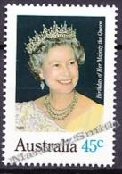 Australie - Australia 1995 Yvert 1429, Birthday Of Queen Elizabeth II - MNH - 1990-99 Elizabeth II