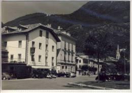 Albergo POSTA - GRIES, Bolzano,  Gasthof POST, Gries, Bozen - Bolzano (Bozen)