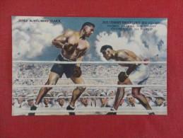 Jack Dempsey Knocks Jess Willard  --------------Reference 1688 - Boxing
