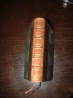 Jean LORRAIN, Monsieur De Phocas, éo 1901 Reliée : RARE. - Books, Magazines, Comics