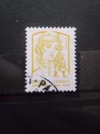 FRANCE N°4763 Oblitéré - France