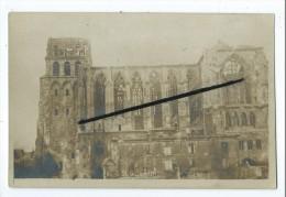 Carte Photo - Saint St Quentin - Saint Quentin