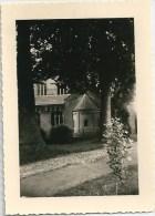 MOL - Abbaye De Postel - 1954 - Places