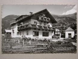 Dorfgastein, Frühstückpension Barbara - St. Johann Im Pongau