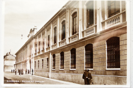 SORESINA CREMONA - RICOVERO ZUCCHI 1933