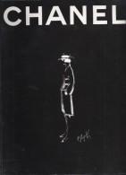Chanel (magazine N°2) 1995 - Moda