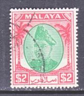 Selangor 93  (o) - Selangor