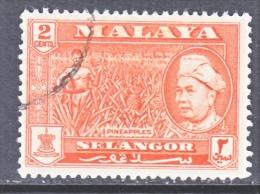 Selangor 103  (o) - Selangor