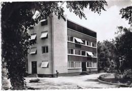 Cpsm Maison De Repos De Cestas - France