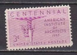 PGL - ETATS UNIS UNITED STATES Yv N°626 ** - Etats-Unis