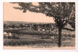 *°* BOURG-LA-REINE - Vue Générale - édit. B.F. N° 30 - Bourg La Reine