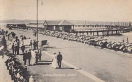 CPA - Durban - Bathing Enclosure - South Africa