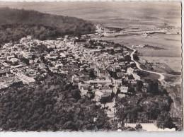 Carte 1950 ST TROJAN / L'Ile D'Oleron : Vue Générale Et La Plage - Ile D'Oléron