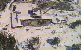 11790- MOUNT SNOW PANORAMA, SKI RESORT - Etats-Unis