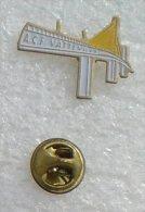 A.C.F. VATTEVILLE  PONT DE NORMANDIE   UUU   40 - Ohne Zuordnung