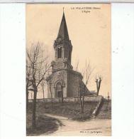 69..LA MULATIERE     L´  EGLISE  TBE - France