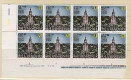 DDR Michel Nr. 3315 ** postfrisch DV Druckvermerk