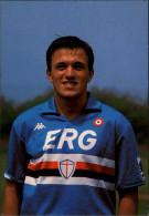 FOOTBALL - PARI - Italie - - Calcio
