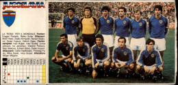 FOOTBALL - YOUGASLAVIE - Fútbol