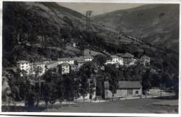 Panorama di Ottone (Piacenza)?