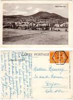 Saint Maurice ( édit. Oberlé / Cachet Hexagonal Thanville ) - France