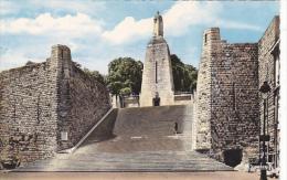 France Verdun Monument De La Victoire - Verdun