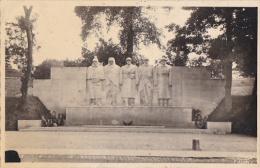 France Verdun Le Monument Aux Enfants De Verdun Morts Pendant La Guerre 1949 - Verdun