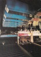 75 - PARIS -  RATP - Station LA DEFENCE - Stations, Underground